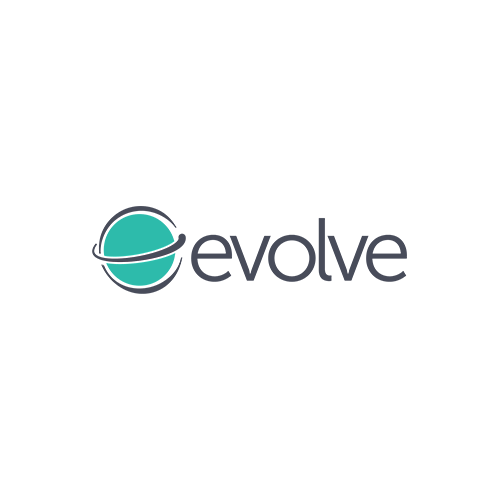 Evolve Outdoor